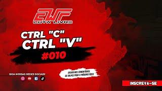 """EWF CTRL """"C"""" CTRL &q…"""