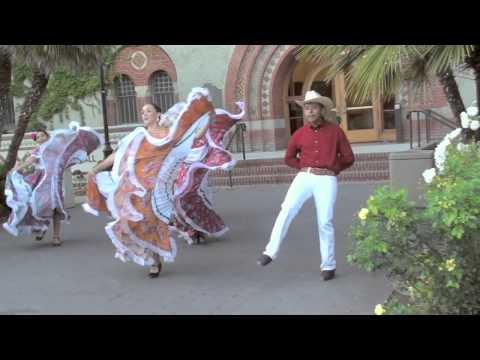 El Toro Mambo (Video Archive)