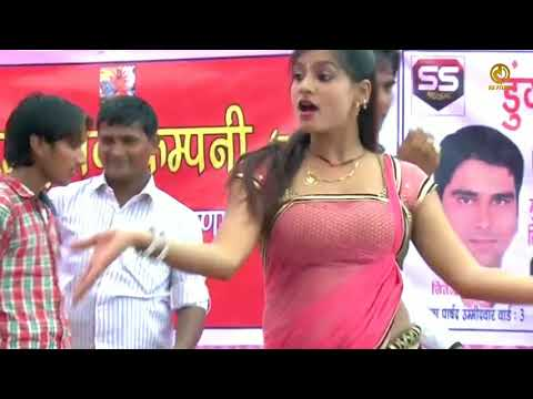हरयाणवी SUPER HIT DANCE 2018 || MONIKA CHOUDHARY ||#DUNGARPUR COMP. SS FILMS