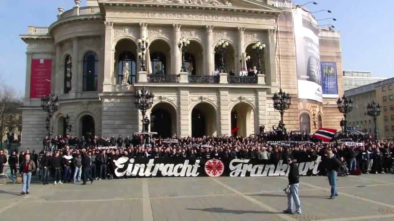Eintracht Kaiserslautern