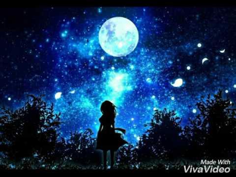 Nightcore- Counting Stars (Female Version)