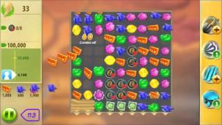 Gummy Drop Tokyo Level 113