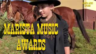 Marista Music Awards - Old Town Road