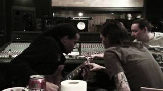 Tarja - Falling Awake thumbnail