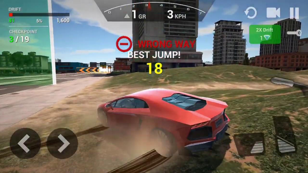 ? CURSE DE MAŞINI - Cel Mai Bun Joc Simulator De Conducere Auto