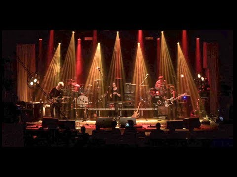 DispersE - live at Mayoness 35th Anniversary [ Full Set ]