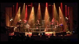DispersE - live at Mayones 35th Anniversary [ Full Set ]