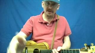 MUJ:  Yankee Doodle Dandy / You