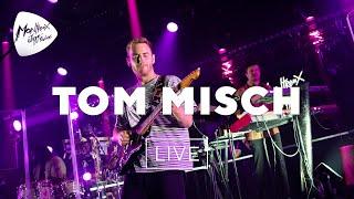 Tom Misch Live at Montreux Jazz Festival 2019