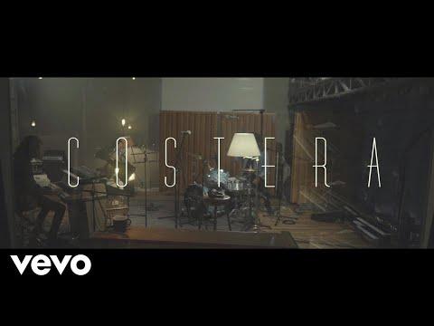 Costera - Paseo Sideral ft. Tessa Ia