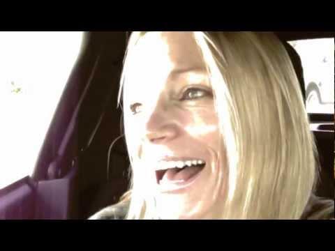 Enjoy Every Day With Lisa Jey #11 - Suzanne Sena Pow Wow