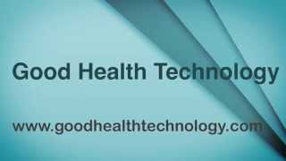 Good Health Technology | Garcinia Cambogia | Buy Weight Loss Supplements Reviews