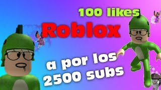 direct roblox right now 🔴 [goal of this 2500]