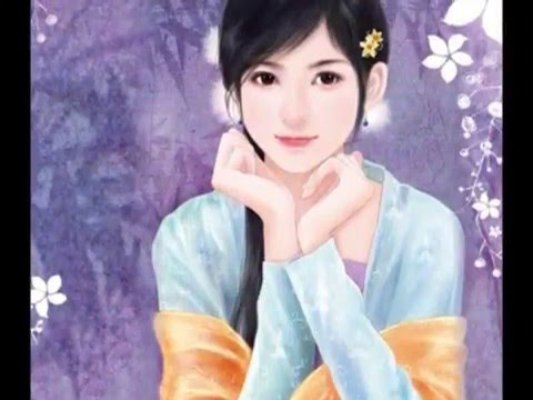 most-beautiful-chinese-girl-paintings-3
