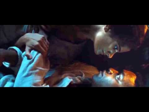 12 Years A Slave Scene - Solomon Northup fingering woman from YouTube · Duration:  1 minutes 49 seconds