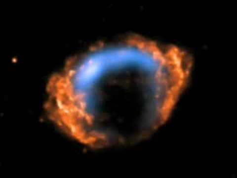 Radio Transmission From Nibiru Planet X