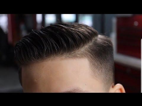freshhh-kids-cut-|-simple-to-follow-steps-|-haircut-tutorial-|-wahl-guard-system