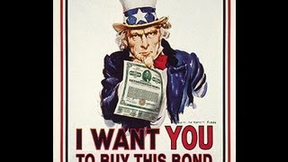 NEWS: What You Need To Know About Bonds in 2013 -- Investing Education For Beginners