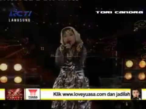 Fatin Jalan Cinta (ORIGINAL).flv