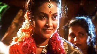 Tamil Songs | Kilakku Sivakayile | கிழக்கு சீவக்கையிலே | Seevalaperi Pandi | Tamil Film Songs