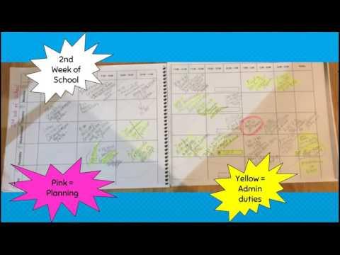 The Adventures of Flexible Scheduling