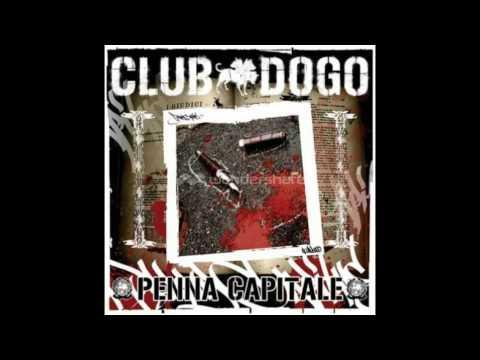 Club Dogo ft Marracash - D.O.G.O.