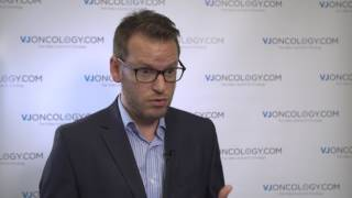 Is the current dose of pembrolizumab approved for treating lung cancer too high?