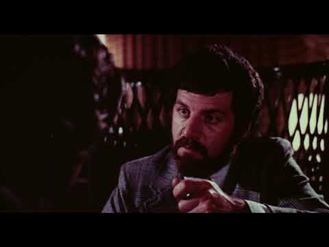 The Reincarnation of Peter Proud (1975) Trailer