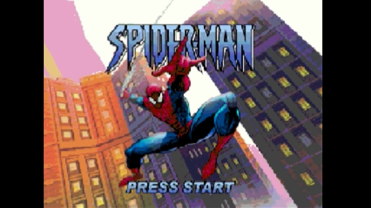 spiderman pcps1 graphics mod download youtube