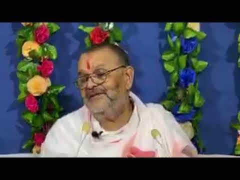 चतुर्मास 22th day सिद्धान्त बावनी ग्रंथ कथा 27th July 2020
