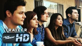 BRAND NEW OLD LOVE | Official HD Trailer (2018) | COMEDY | Film Threat Trailers