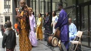 Video Mali, Chicago 2011 download MP3, 3GP, MP4, WEBM, AVI, FLV April 2018