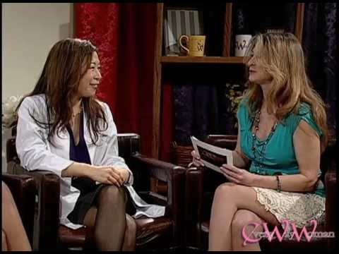 dr-june-chen-discuss-radiation-and-breast-cancer-every-way-woman-talk-show
