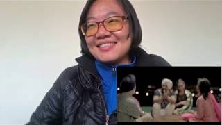 CHINESE REACT TO PUNJABI SONG// Diljit Dosanjh - Do You Know reaction