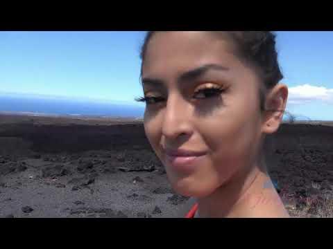 Sophia Leone 3 Hawai (26.8.2019)