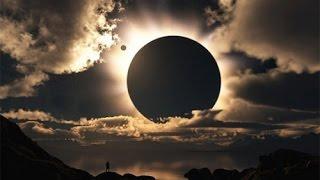 MANDELA EFFECT: 2017 & 2024 Rare US Total Solar Eclipses