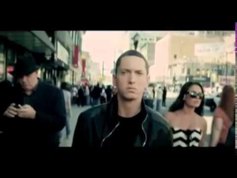 Eminem Not Afraid Instrumental.