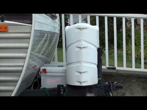 travel-trailer-propane-tank-cover-modification