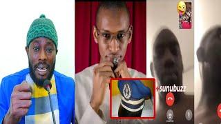 Urgent ; L'affaires de Capitaine Touré Réaction Sonhibou Mane Giusna ko Mai dafa....GNia Kharagne lo