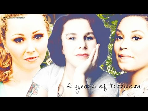 Heart of Gold | Michelle, Amanda and Gina ღ