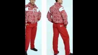 Спортивные костюмы больших размеров мужские(http://sport-bosco.ru/ Спортивные костюмы больших размеров мужские. Одежда Боско, это по умолчанию лучшее качество..., 2016-01-27T15:54:50.000Z)