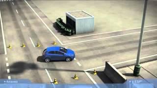 видео EBD что это такое в автомобиле?