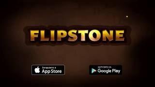 FlipStone