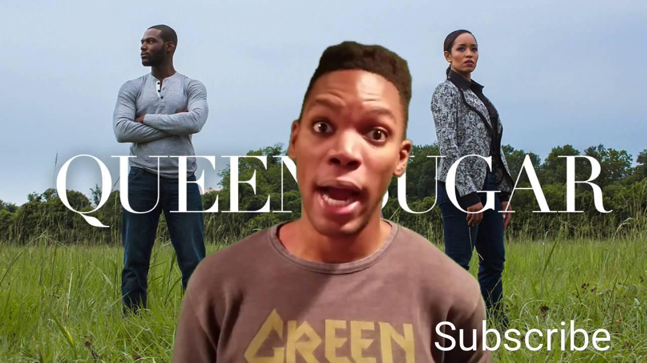"""Download Queen Sugar Season 1 Episode 7 Hollywood Noo """"In No Uncertain Terms"""" (Review)"""