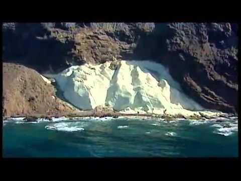 Cabo de Gata Volcano Tour