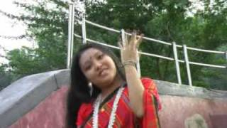 Video chakma song-doll ranga hadi-BY Sneha moy chakma download MP3, 3GP, MP4, WEBM, AVI, FLV Desember 2017