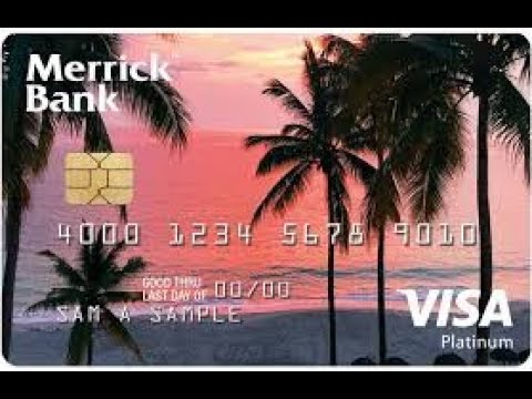 merrick-bank-double-your-line-credit-card-review