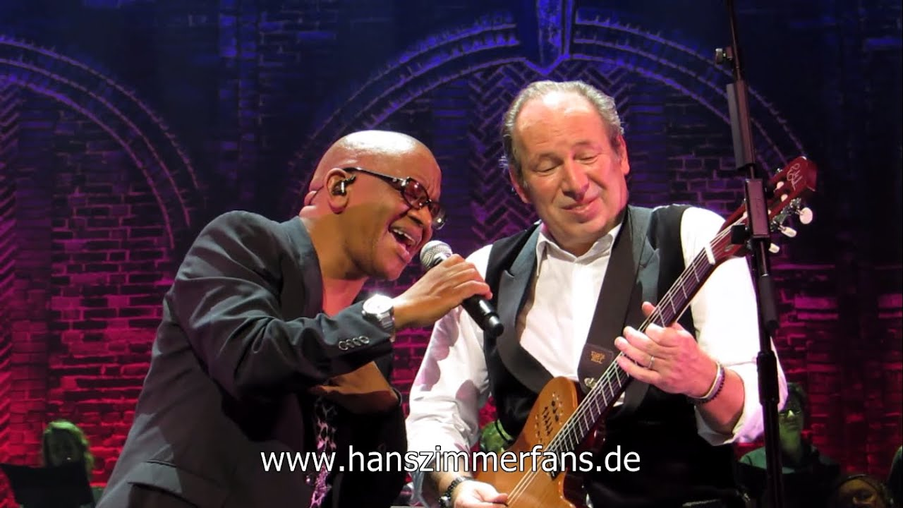 hans-zimmer-the-lion-king-medley-hans-zimmer-live-lille-31052016-hanszimmerfansde