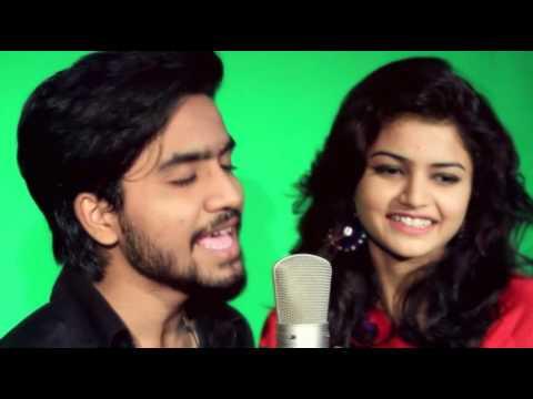 Toota Jo Kabhi Tara | Cover | Faizy Bunty Moni Rendition | Best Cover 2017 |