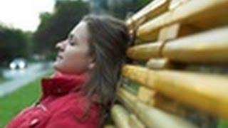 『あの花』実写ドラマ化 村上虹郎、浜辺美波ら若手注目株が勢ぞろい オ...